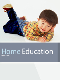 HomeEducation