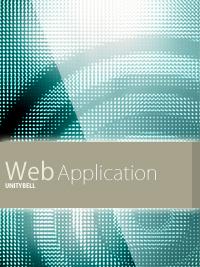ウェブアプリケーション開発