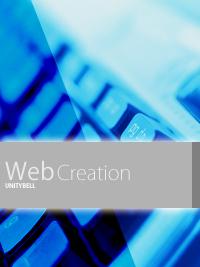 ウェブサイト(ホームページ)制作