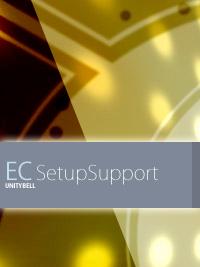 ECセットアップサポート